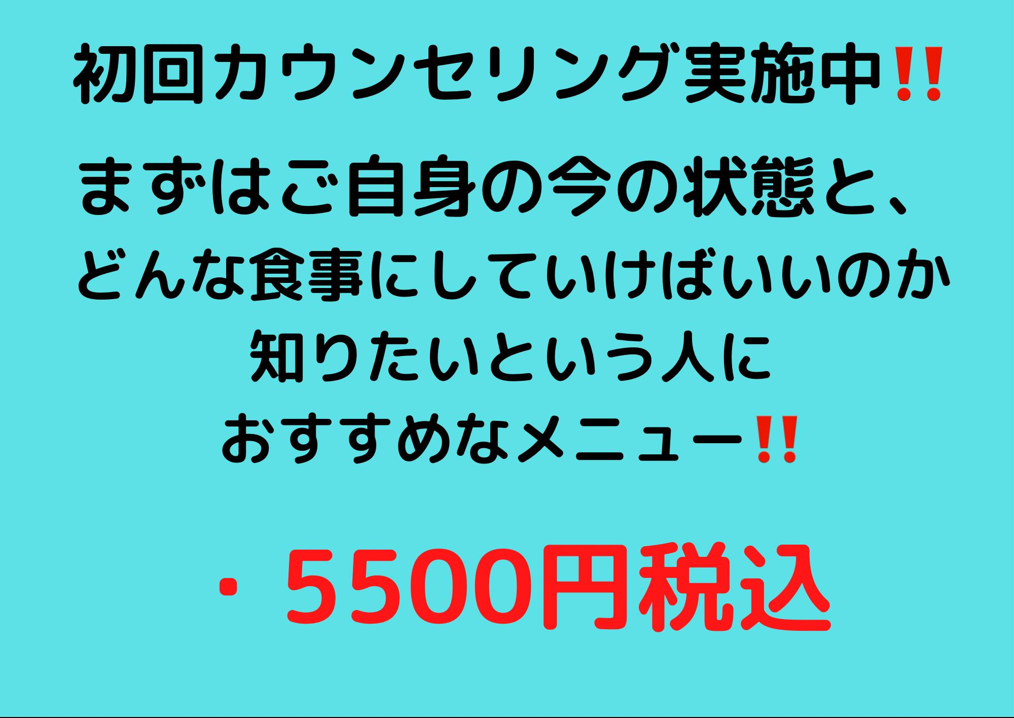 bd7e0af1-2f11-44d1-b460-1e61c68cd859
