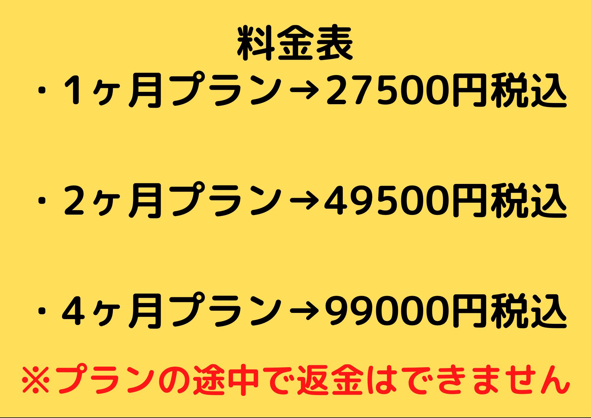 f1fa726c-b4e3-41a5-a446-1f30f65c43cf