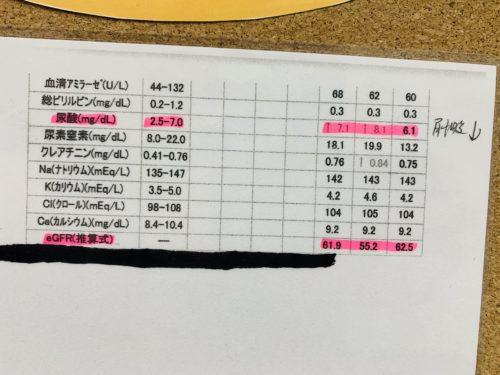 f223121c-5b9b-48d5-a9ec-aebf71f92066