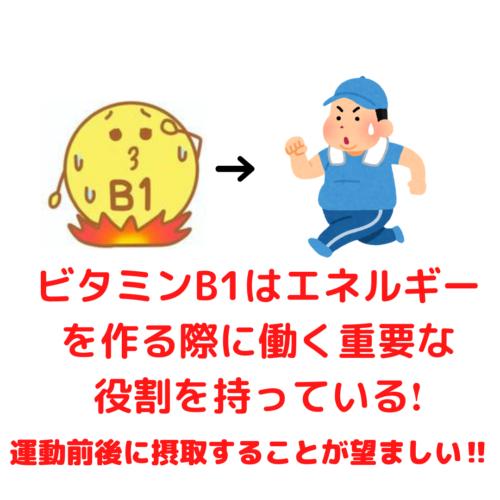 ff947599-3a02-4a26-81df-19beeb0c8713