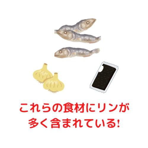 5f4949f5-fd6c-4768-b6ac-d5e60ff47180