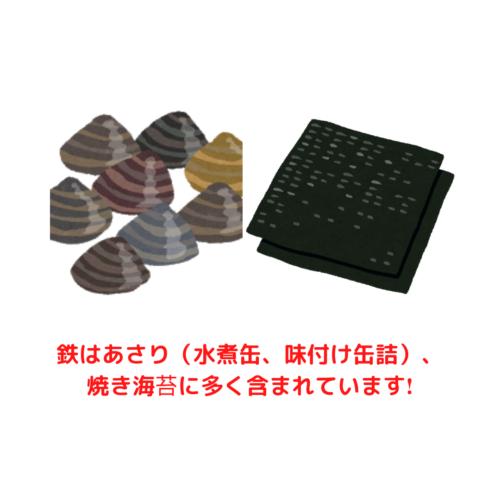 bd716cc1-c256-4bdb-b0b1-cb4a95778aad