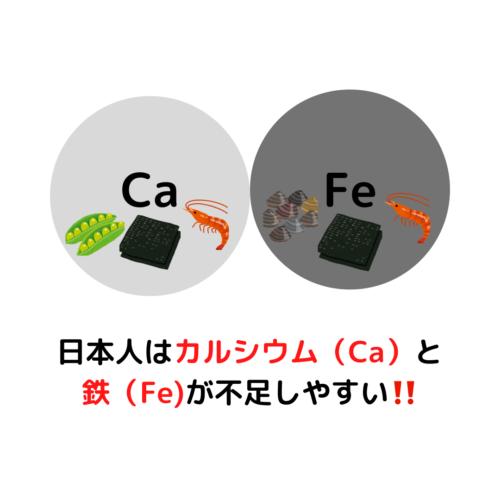 f13f028c-afe0-4625-9a15-a04f62ff554b